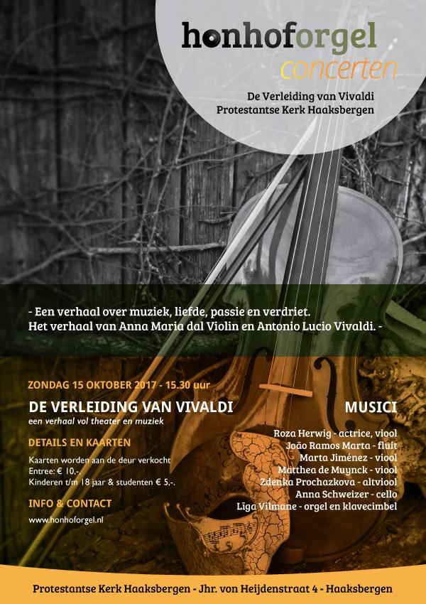 Concert-15-oktober-2017