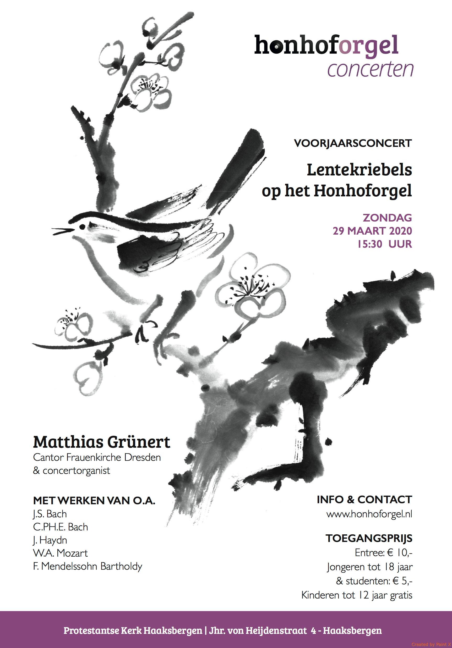 Flyer_Honhof_voorzijde_07032020